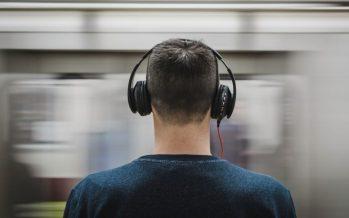 El ruido es la principal causa de aumento de sordera en edades más tempranas