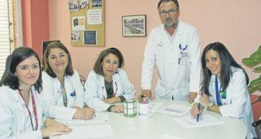 El Hospital Virgen de la Arrixaca pone en marcha una iniciativa para identificar los fármacos