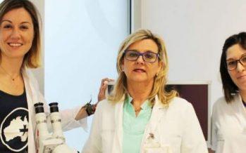 El Hospital del Vinalopó pone en marcha una consulta para reducir los casos de cáncer anal