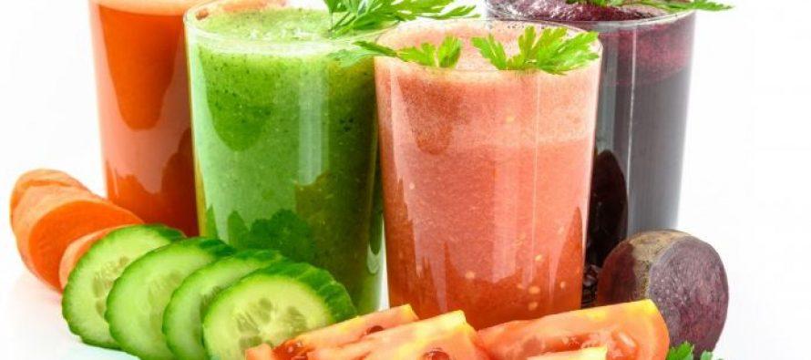 El déficit de vitamina D puede aumentar el riesgo de desarrollar diabetes