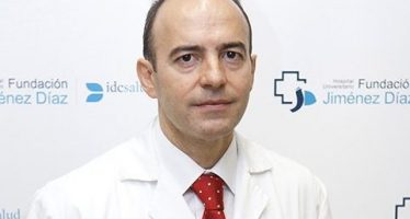 Dr. Javier Flandes