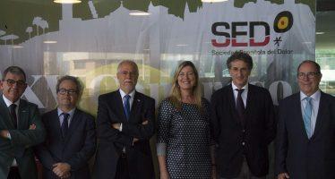 La sanidad privada española carece de listas de espera en sus Unidades de Dolor