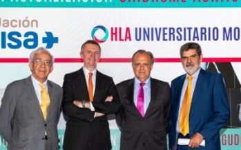 Fundación ASISA y HLA Moncloa organizan la Jornada de Actualización del Síndrome Aórtico Agudo