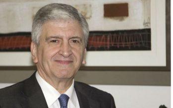 Asisa firma un convenio con la Red de Cátedras de Bioética de la Unesco