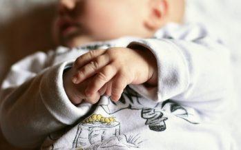 Probióticos en la infancia (Nuevas indicaciones de Reuteri gotas)
