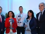 II Premios de Investigación CODEM
