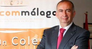 El Colegio de Médicos de Málaga organiza el XX Curso de Antropología Médica
