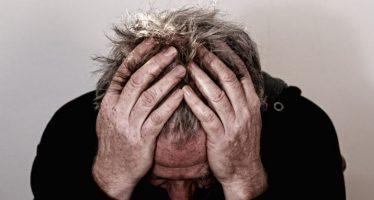 Un estudio internacional revela 44 variantes genómicas asociadas con la depresión