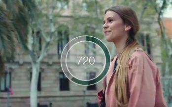 DKV pone en marcha su nueva campaña 'Si nos conocemos mejor, nos cuidamos mejor'