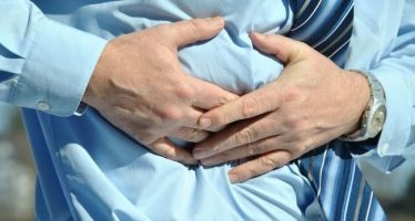 La enfermedad inflamatoria intestinal afecta a 150 mil personas en España