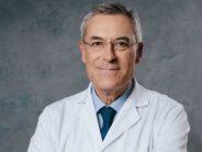 """Dr. C. Guillén: """" La cirugía micrográfica consigue analizar el cien por cien de los márgenes del tumor"""""""