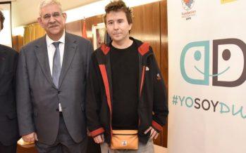 La SEPD lanza '#YoSoyDual' para luchar contra los estigmas de los pacientes con patología dual