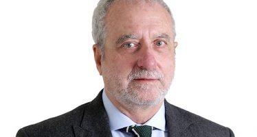 Eladio González Miñor