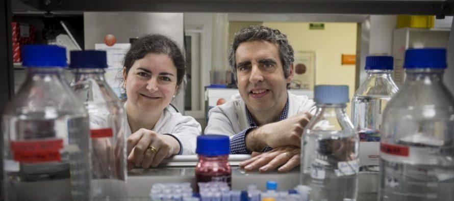 Un fármaco experimental abre una nueva vía contra el síndrome de Rett