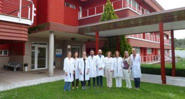 Investigadores del CEU San Pablo desarrollan nuevos tratamientos para combatir el alcoholismo
