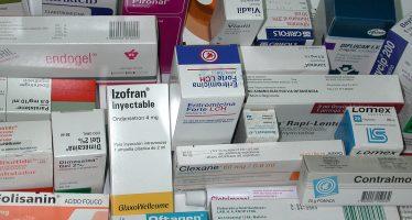 Las familias monoparentales no pagarán por los medicamentos