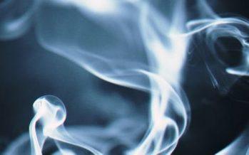 Las farmacias ofrecen planes individuales para quienes deseen dejar de fumar