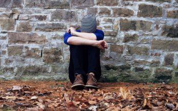 Seis millones de pacientes sufren depresión en España