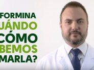 Los videoconsejos sanitarios '#TuFarmacéuticoInforma' alcanzan los 2 millones de visualizaciones