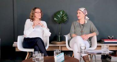 Reproducción asistida: Dos pacientes del Hospital Quirónsalud cuentan su experiencia