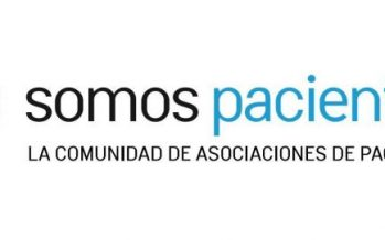 Farmaindustria convoca la IV edición de los Premios 'Somos Pacientes'