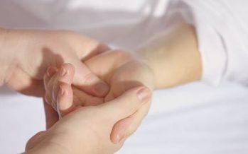 Más de 3.000 personas en España padecen Acromegalia