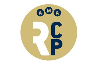 A.M.A. renueva la imagen del ramo de responsabilidad civil profesional