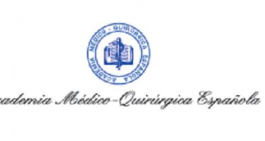 La Academia Médico-Quirúrgica renueva sus cargos