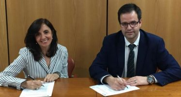 Farmacéuticos de Toledo se suman a 'Proyecto Boticarios'