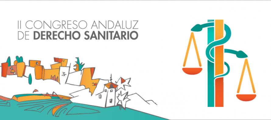 Málaga acoge el II Congreso Andaluz de Derecho Sanitario