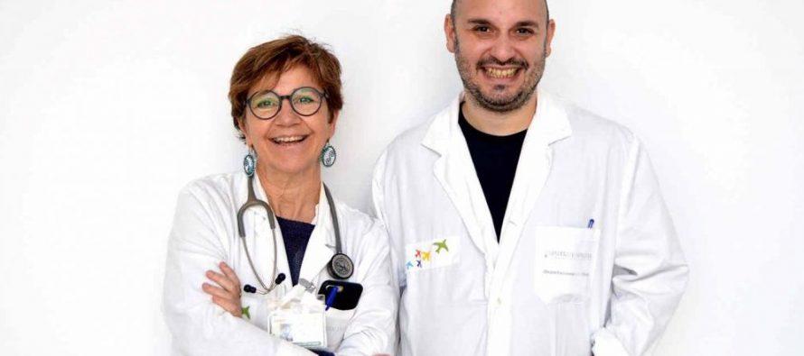 Nuevo protocolo electrónico disminuye el tiempo en el diagnóstico y tratamiento de la sepsis