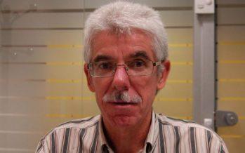 Dr. José María Breva