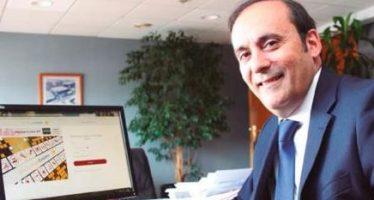 Eduardo Pastor, ratificado como presidente del Grupo Cofares