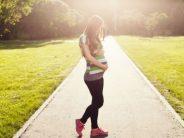 ¿Cómo influye el útero unicorne en el riesgo de un parto prematuro?