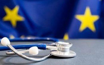 El Consejo General de Colegios Oficiales Médicos organiza su V Jornada Europea
