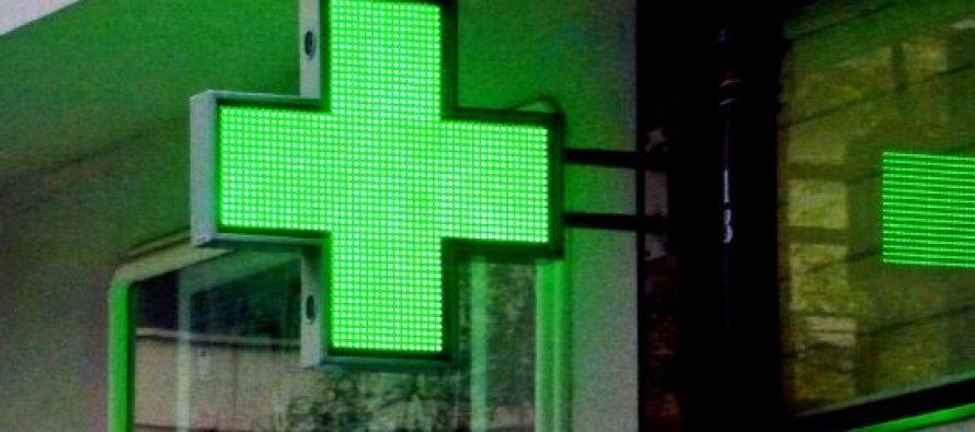 Las farmacias asesorarán a los pacientes cuando tomen un fármaco por primera vez