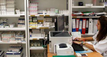 La SEFH y ROVI apuestan por la innovación en Farmacia Hospitalaria