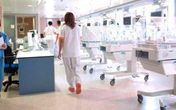 El Hospital de Manises apuesta por la innovación en el servicio de enfermería