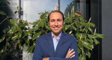 Ignacio López Eguilaz