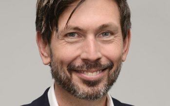Mads W. Ø. Larsen