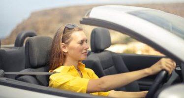 El 22% de los conductores sufren amaxofobia