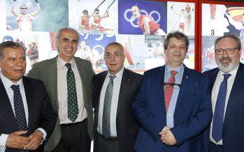 'ConSalud.es' recibe el Premio Corazones Solidarios