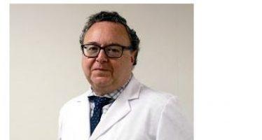 Dr. Antonio Castro