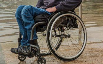 España cuenta con un fármaco eficaz que frena los brotes de la esclerosis múltiple