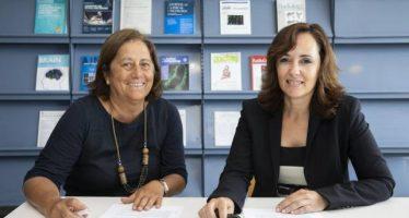 Gilead y la AEEH se unen para eliminar la Hepatitis C