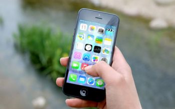 Hospitales catalanes usan una App para dejar de fumar