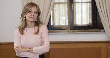 Andalucía dispondrá de un nuevo Plan para Urgencias en Atención Primaria