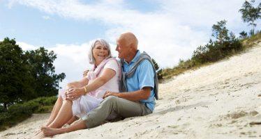 El complemento nutricional de Pharma Nord que reduce el cansancio y la fatiga