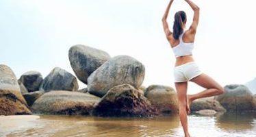 V Estudio DKV de hábitos de vida saludable y bienestar en las mujeres