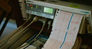 10 asociaciones de pacientes cardiovasculares europeas, juntas por una mayor adherencia terapéutica